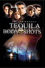Watch Tequila Body Shots