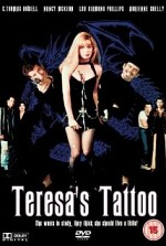 Watch Teresa's Tattoo