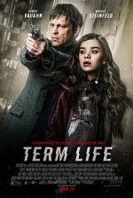 Watch Term Life