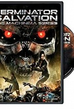 Watch Terminator Salvation: The Machinima Series