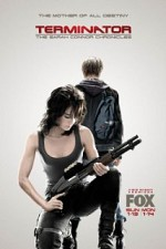 Terminator: The Sarah Connor Chronicles SE