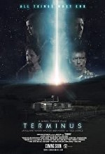 Watch Terminus