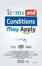 Watch Terms and Conditions May Apply