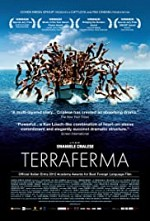 Watch Terraferma