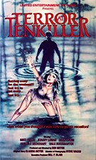 Watch Terror at Tenkiller