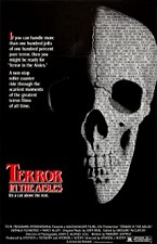 Watch Terror in the Aisles