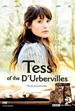 Tess of the D'Urbervilles SE