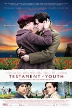 Watch Testament of Youth
