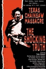 Watch Texas Chain Saw Massacre: The Shocking Truth