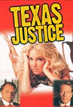Watch Texas Justice