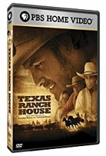 Texas Ranch House SE