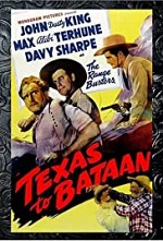 Watch Texas to Bataan
