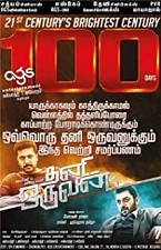 Watch Thani Oruvan