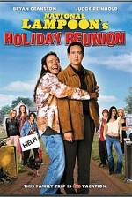 Watch Thanksgiving Family Reunion