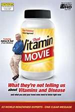 Watch That Vitamin Movie