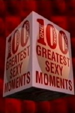 Watch 100 Greatest Sexy Moments