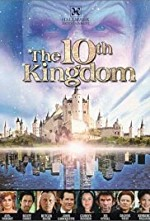 The 10th Kingdom SE