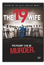 Watch The 19th Wife