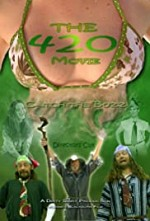 Watch The 420 Movie