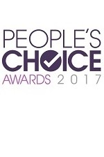 Watch The 43rd Annual People's Choice Awards