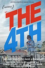 Watch The 4th