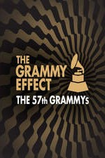 Watch The 57th Annual Grammy Awards