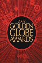 Watch The 66th Annual Golden Globe Awards