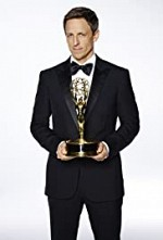 Watch The 66th Primetime Emmy Awards