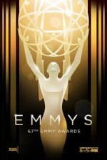 Watch The 67th Primetime Emmy Awards
