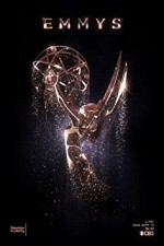 Watch The 69th Primetime Emmy Awards