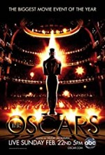 Watch The 81st Annual Academy Awards