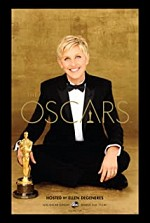 Watch The 86th Annual Academy Awards