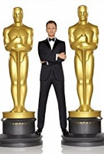Watch The 87th Annual Academy Awards