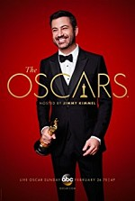 Watch The 89th Annual Academy Awards