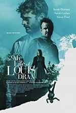 Watch The 9th Life of Louis Drax