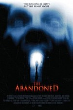 Watch The Abandoned