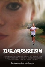 Watch The Abduction of Zack Butterfield