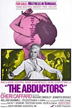 Watch The Abductors