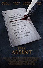 Watch The Absent