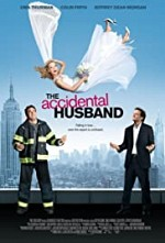 Watch The Accidental Husband