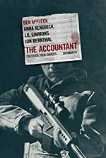 Watch The Accountant
