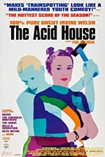 Watch The Acid House