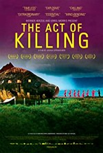 Watch The Act of Killing