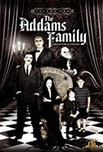 The Addams Family SE