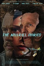 Watch The Adderall Diaries