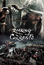 Watch The Admiral: Roaring Currents