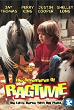 Watch The Adventures of Ragtime