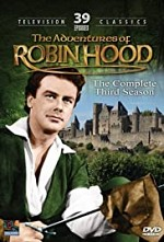The Adventures of Robin Hood SE