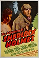 Watch The Adventures of Sherlock Holmes