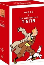 The Adventures of Tintin SE